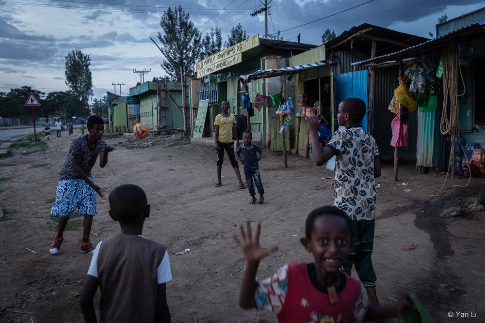 201604_Ethiopia-2261.jpg