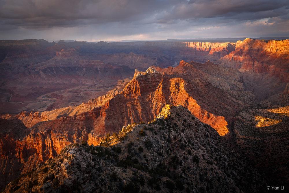 201702_Grand_Canyon-2269.jpg