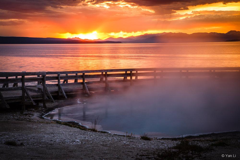 201406_Yellowstone-1402.jpg