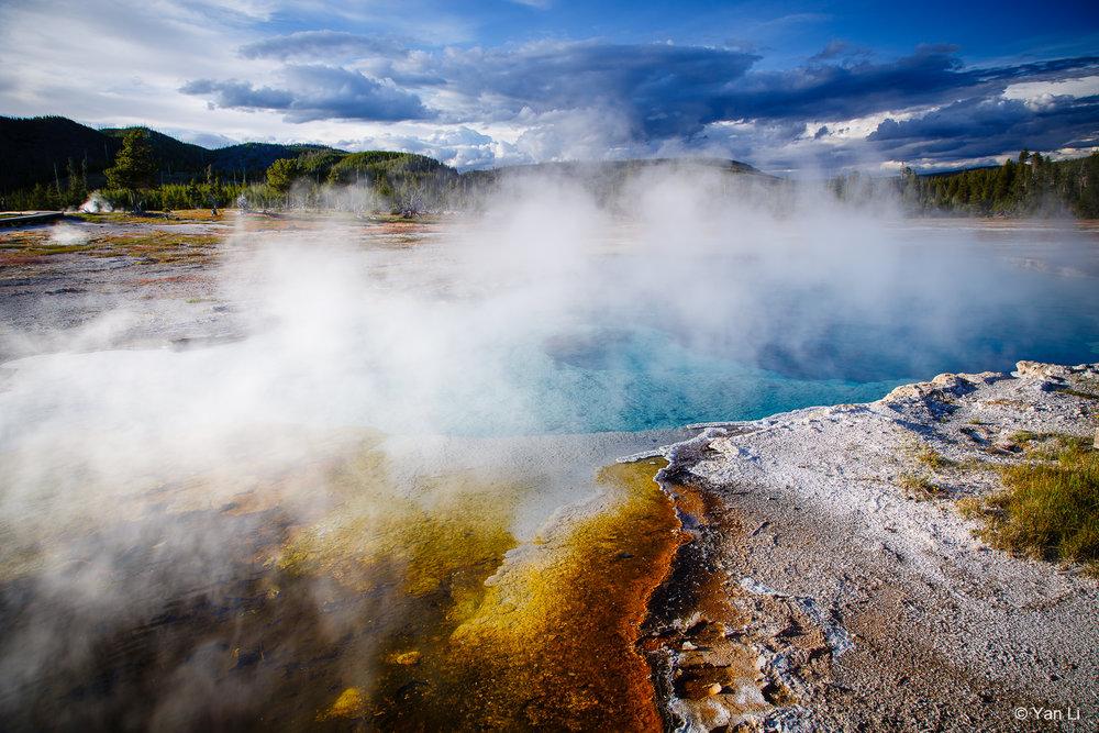 201406_Yellowstone-2382.jpg