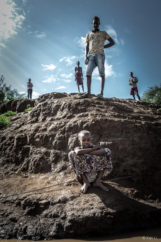 201604_Ethiopia-0864.jpg