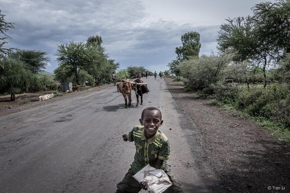 201604_Ethiopia-9655.jpg