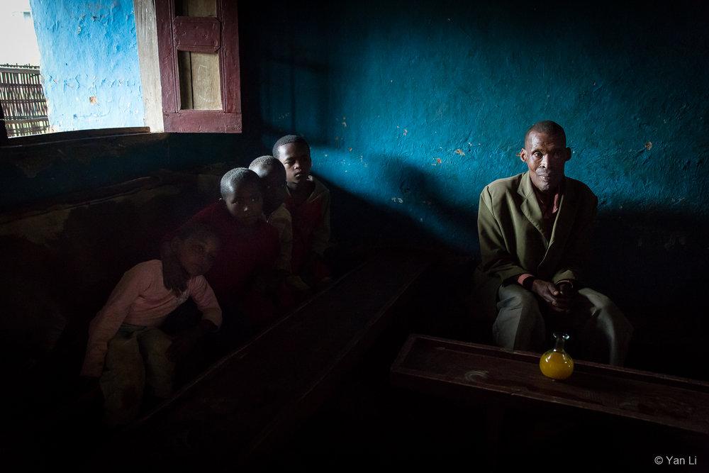 201604_Ethiopia-3317.jpg