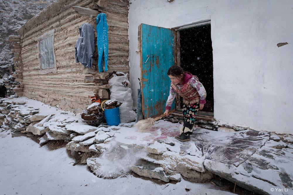 201612_Mongolia-3186.jpg