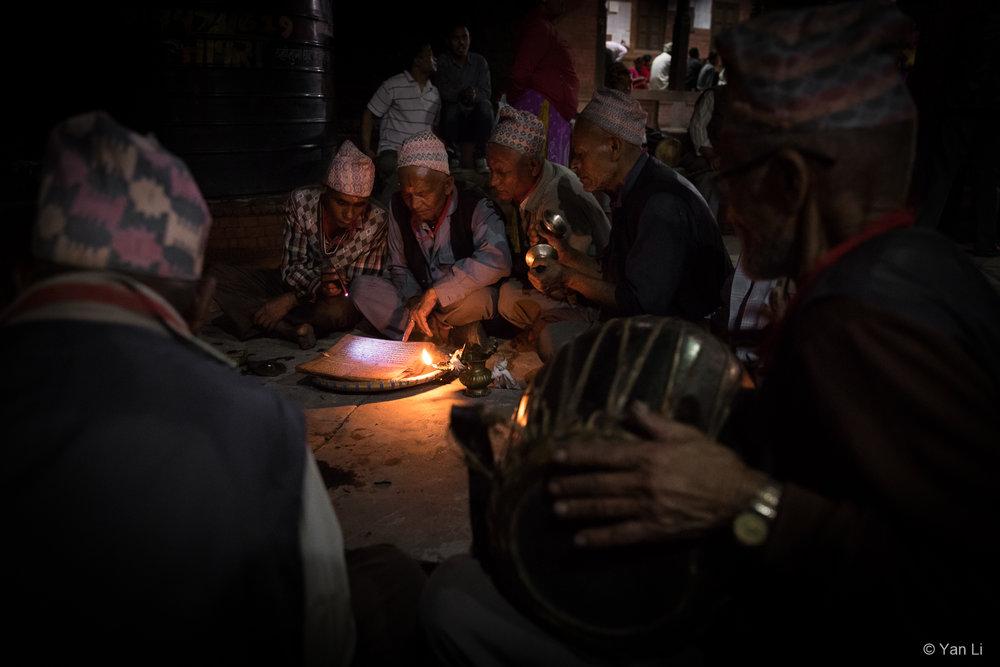 201705_Nepal-1070.jpg