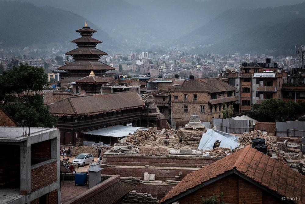 201705_Nepal-3913.jpg