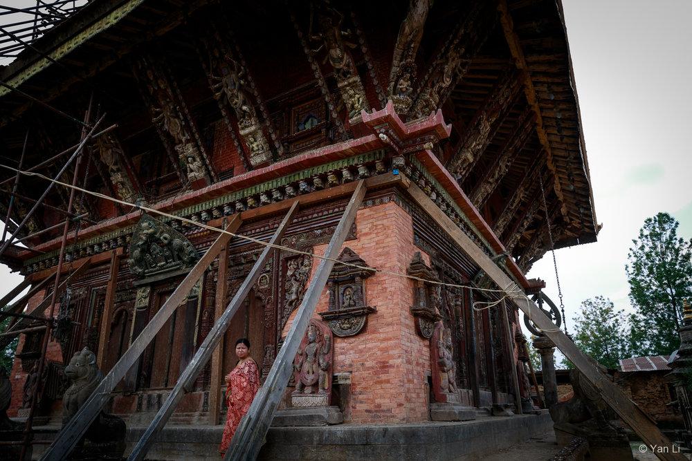 201705_Nepal-4062.jpg