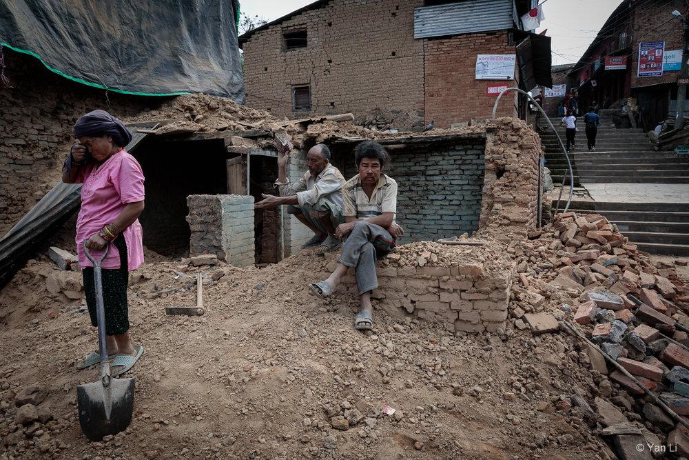 201705_Nepal-4273.jpg