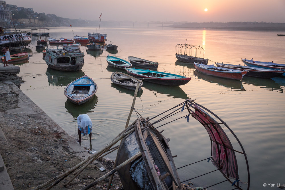 201705_India-5631.jpg