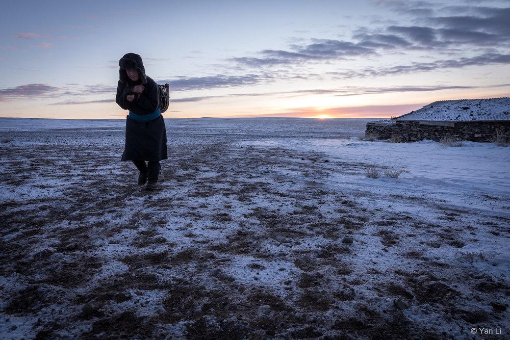 201612_Mongolia-2058.jpg