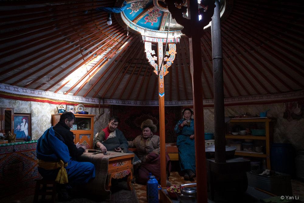 201612_Mongolia-8915.jpg