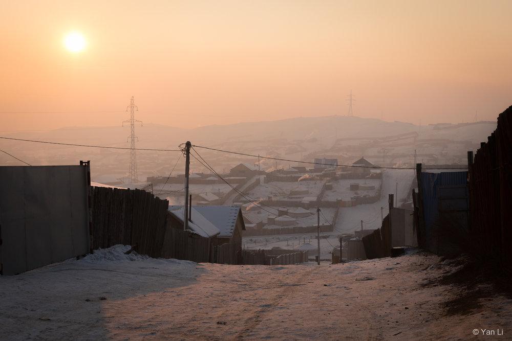 201612_Mongolia-0156.jpg