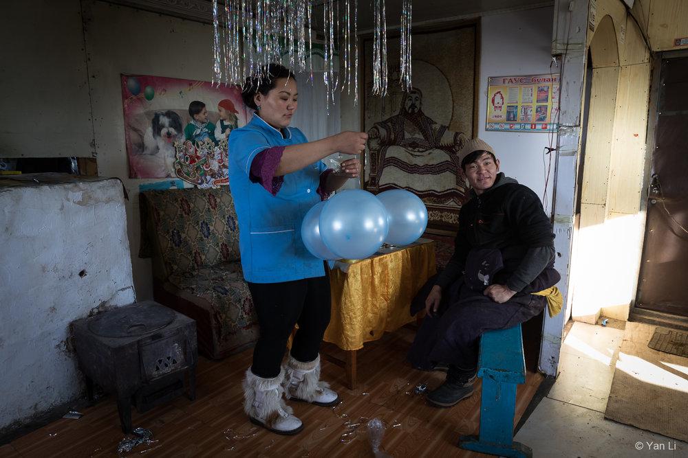 201612_Mongolia-0075.jpg