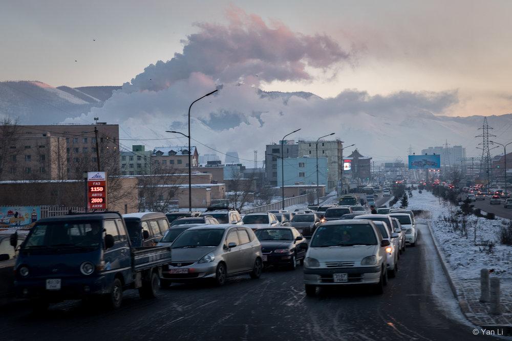 201612_Mongolia-0302.jpg