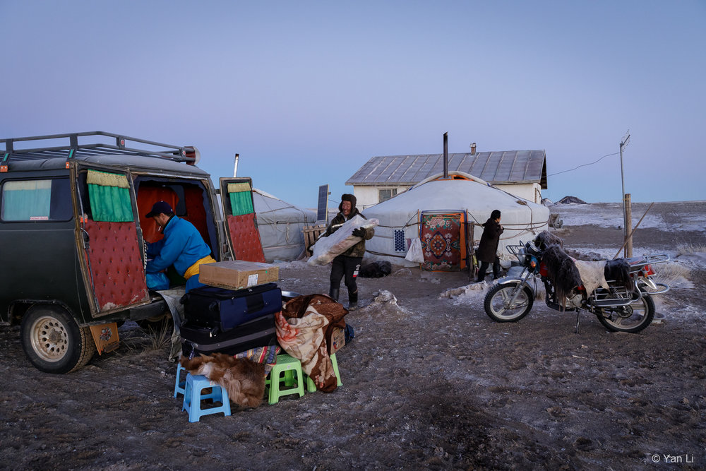 201612_Mongolia-9749.jpg