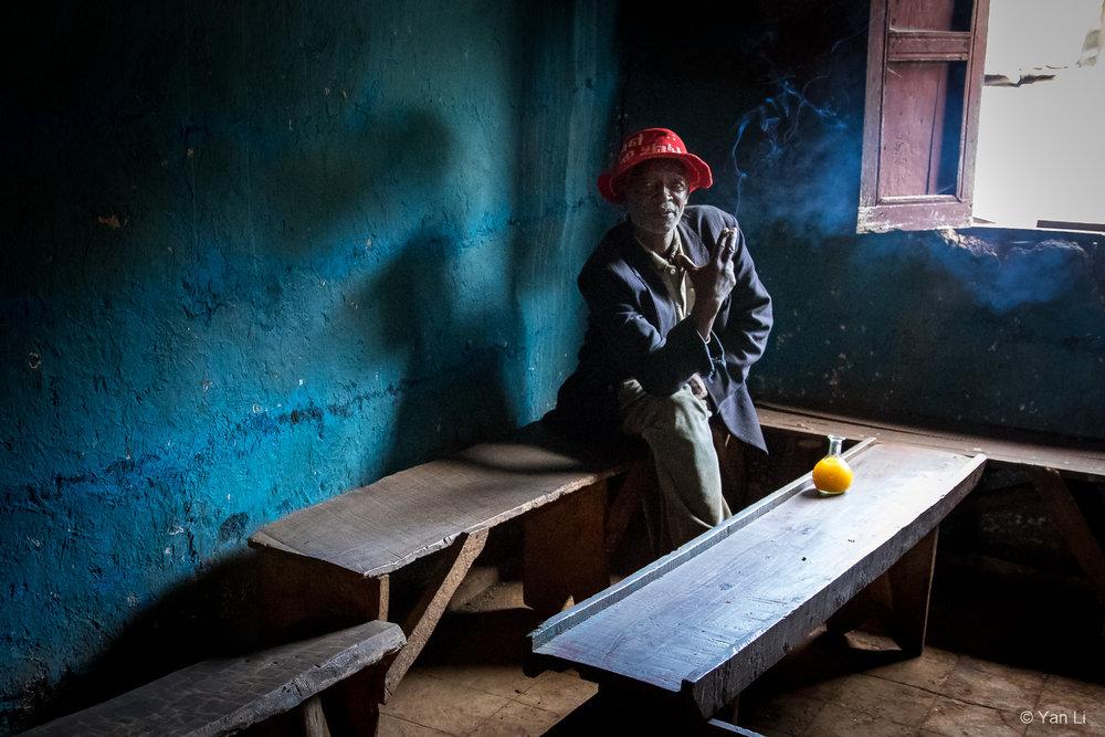 201604_Ethiopia-0020.jpg