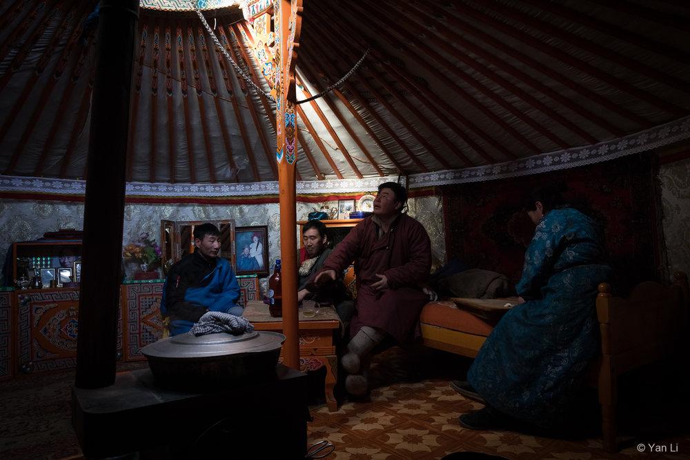 201612_Mongolia-9163.jpg