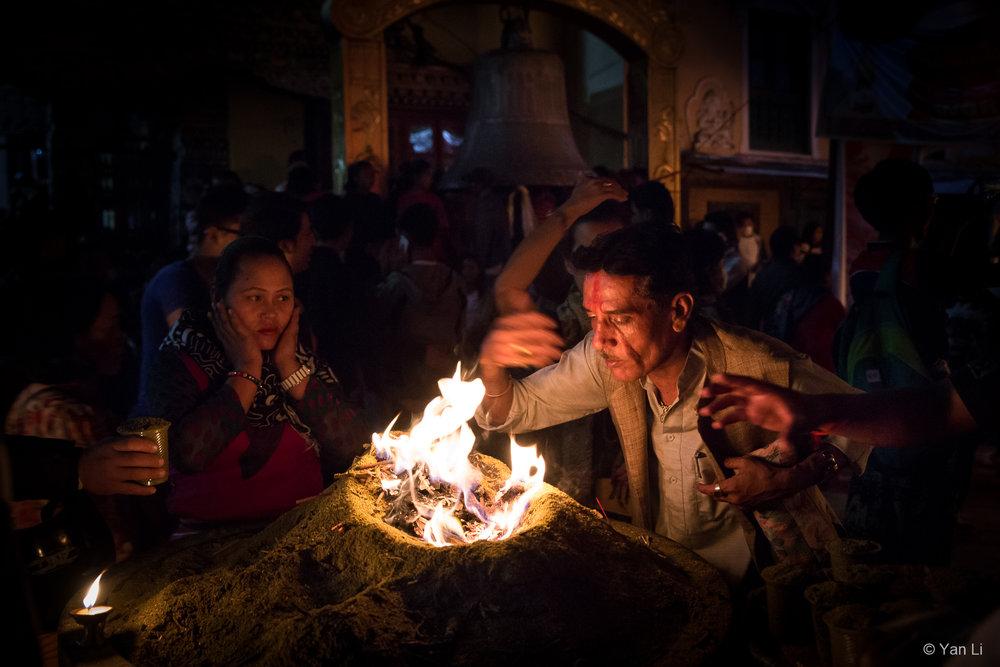 201705_Nepal-0911.jpg