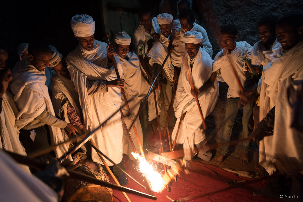 201604_Ethiopia-4164.jpg