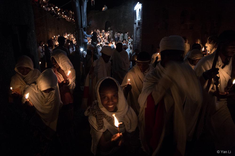 201604_Ethiopia-4790.jpg