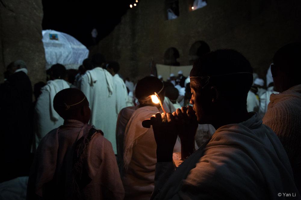 201604_Ethiopia-4824.jpg