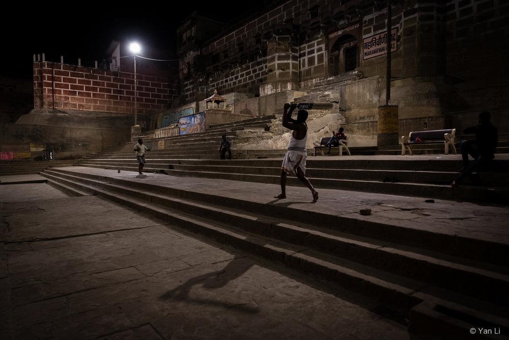 201705_India-6615.jpg