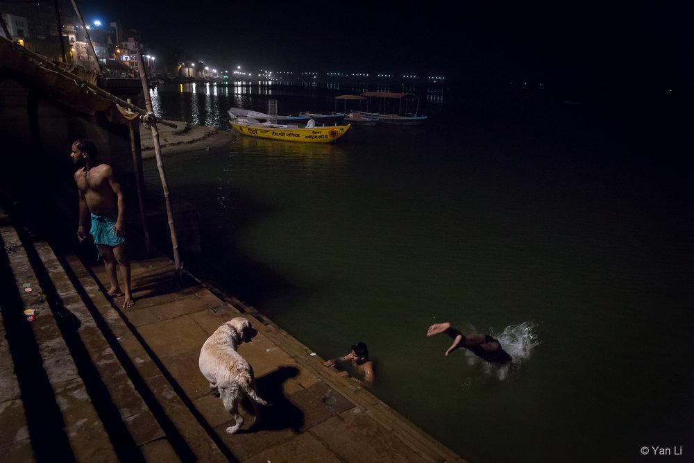 201705_India-8066.jpg