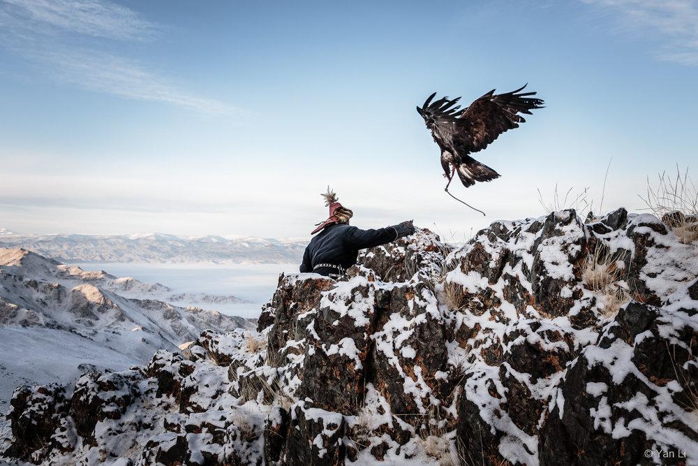 201612_Mongolia-0246.jpg