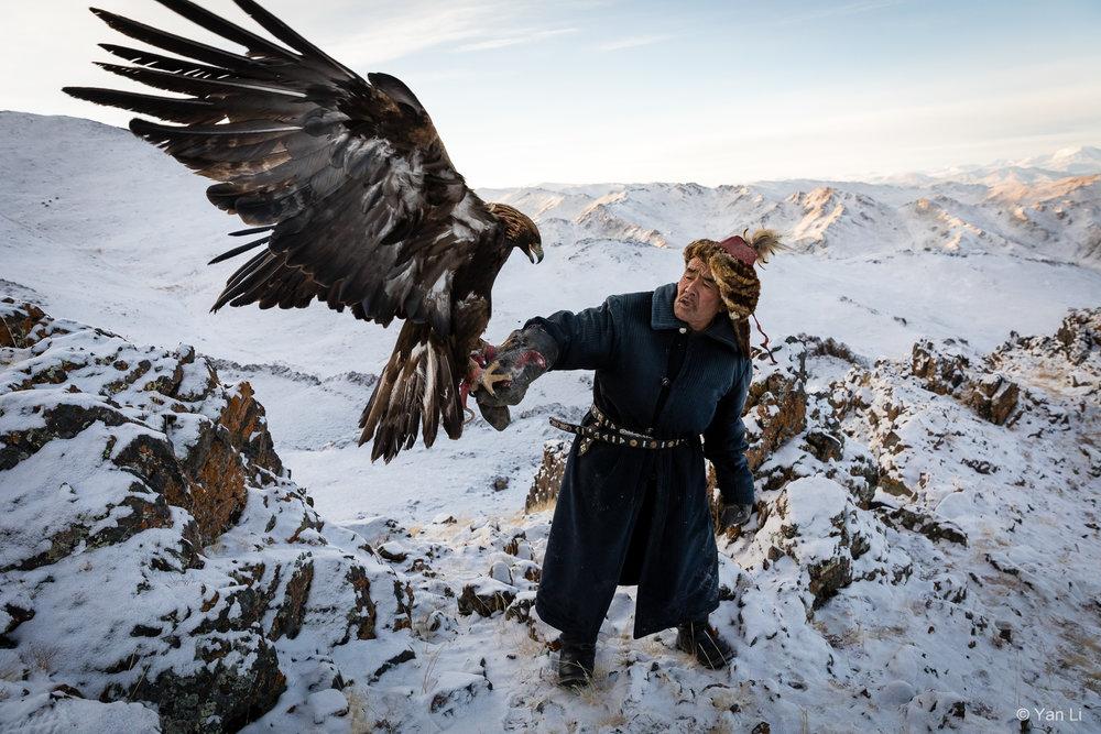 201612_Mongolia-4015.jpg