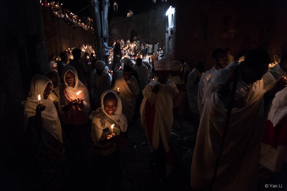 201604_Ethiopia-4786.jpg