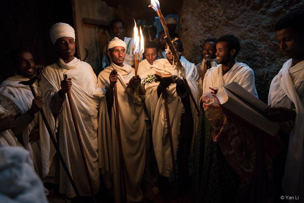 201604_Ethiopia-4091.jpg