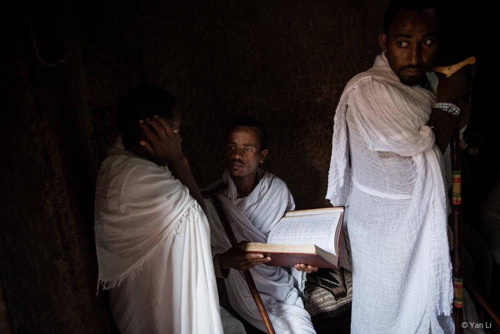 201604_Ethiopia-4354.jpg