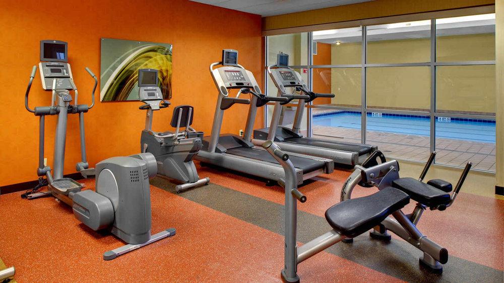 atlcb-fitness-0052-hor-wide.jpg