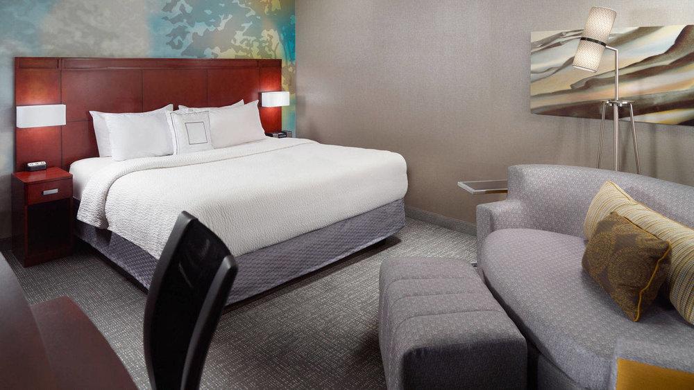 atlcb-guestroom-0063-hor-wide.jpg