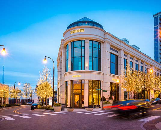 The-Shops-Buckhead-Atlanta-style-south-3-Top-Atlanta-Luxury.jpg