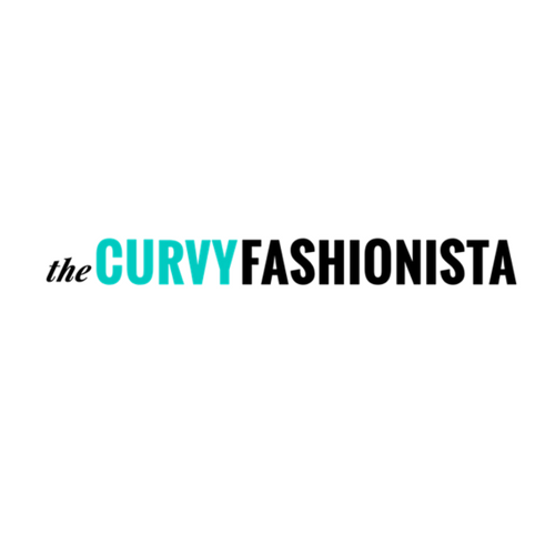 The Curvy Fashionista - The Plus Strut™ 5K Run Walk