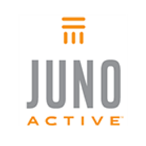 Juno Active - The Plus Strut™ 5K Run Walk
