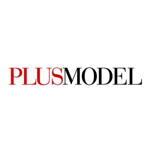 Plus Model Magazine - The Plus Strut™ 5K Run Walk