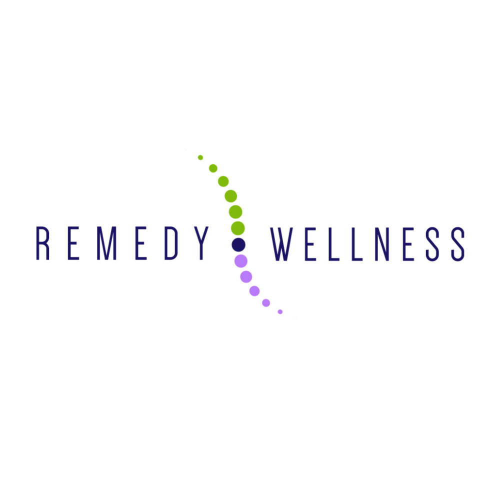 Remedy 2 Wellness.png