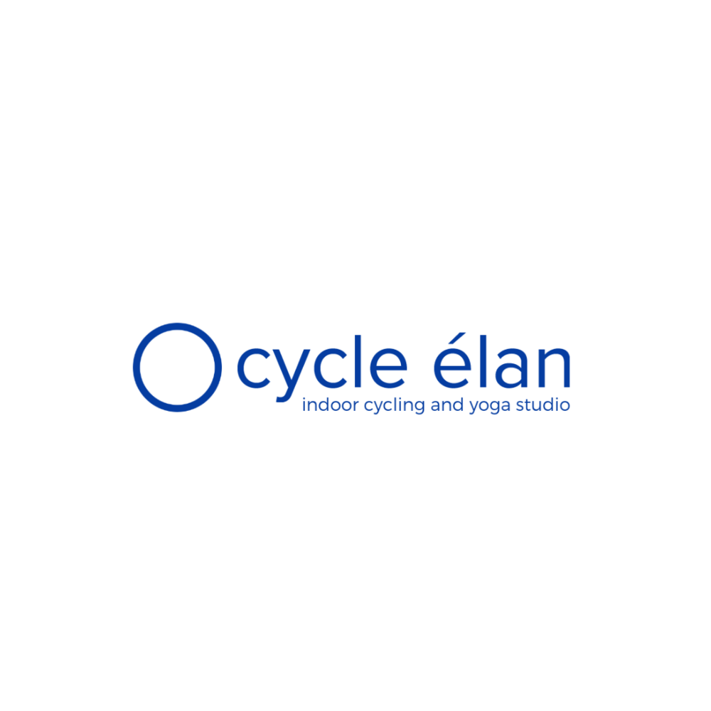 Cycle Elan.png