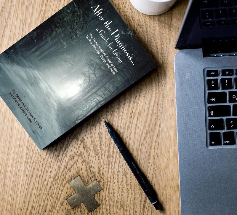 BookDesk.jpg