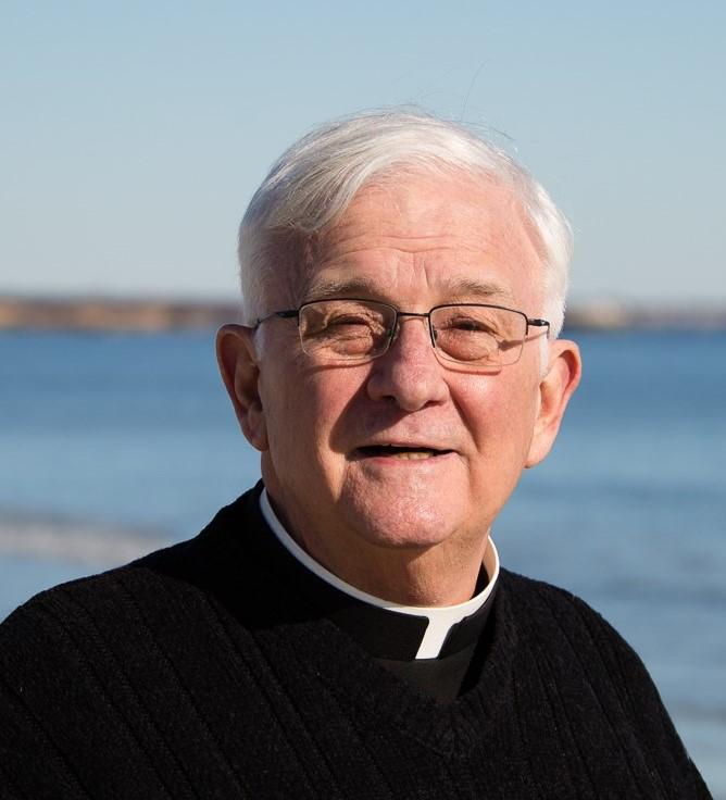 Fr.Tom - Headshot.jpg