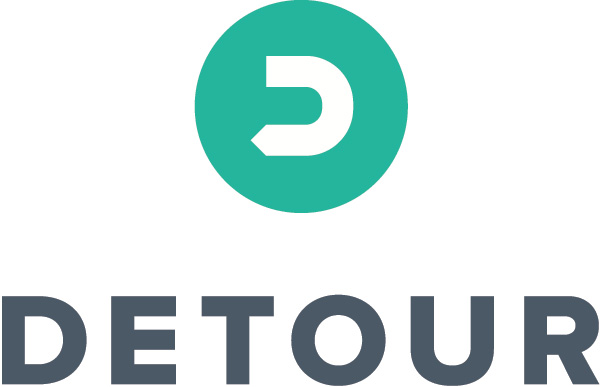 detour-logo-600.jpg