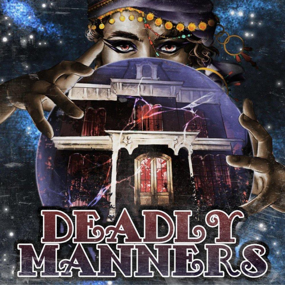 Deadly-Manners-key-art.jpg