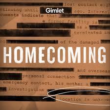 homecoming.jpeg