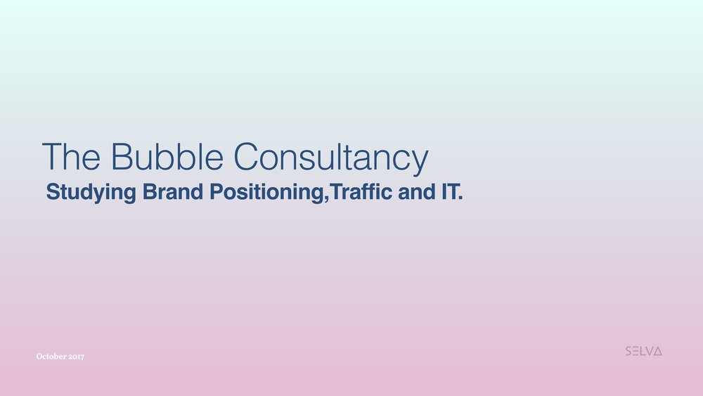 The Bubble Consultancy - Selva Creative Agency (arrastrado) copia 2.jpg