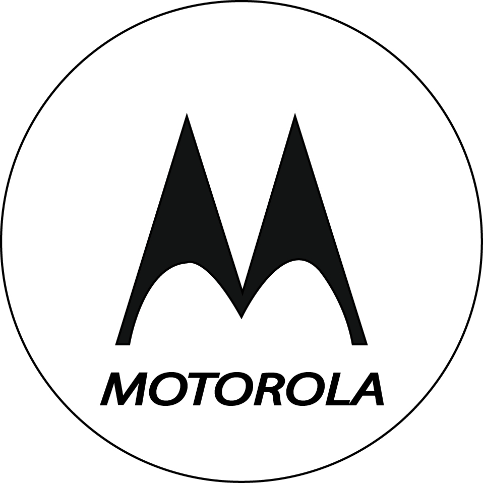 Motorola - TV spot, India and LatAm