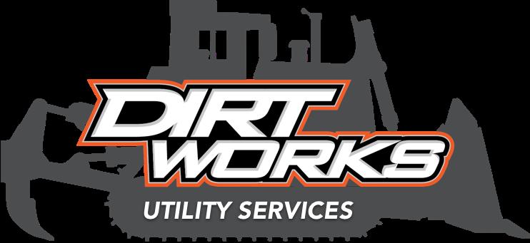Work — DIRT WORKS
