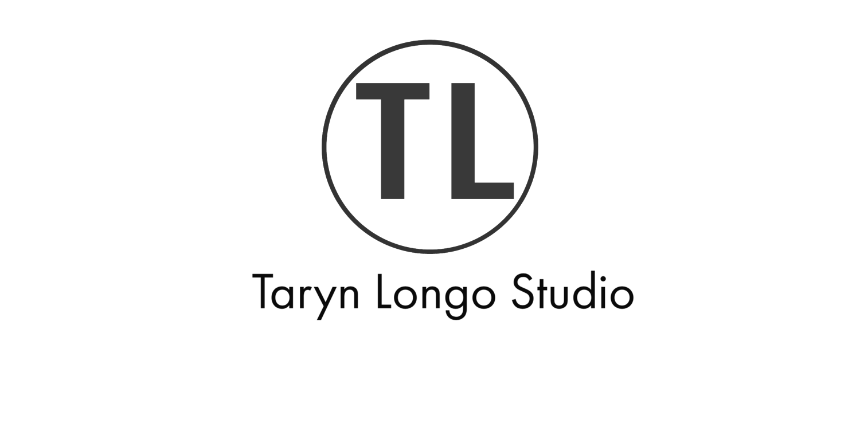 Contact. — Taryn Longo