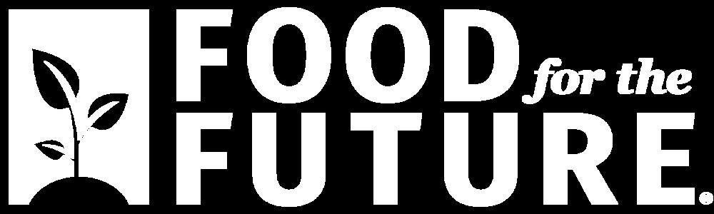 FFTF_Logo_White.png